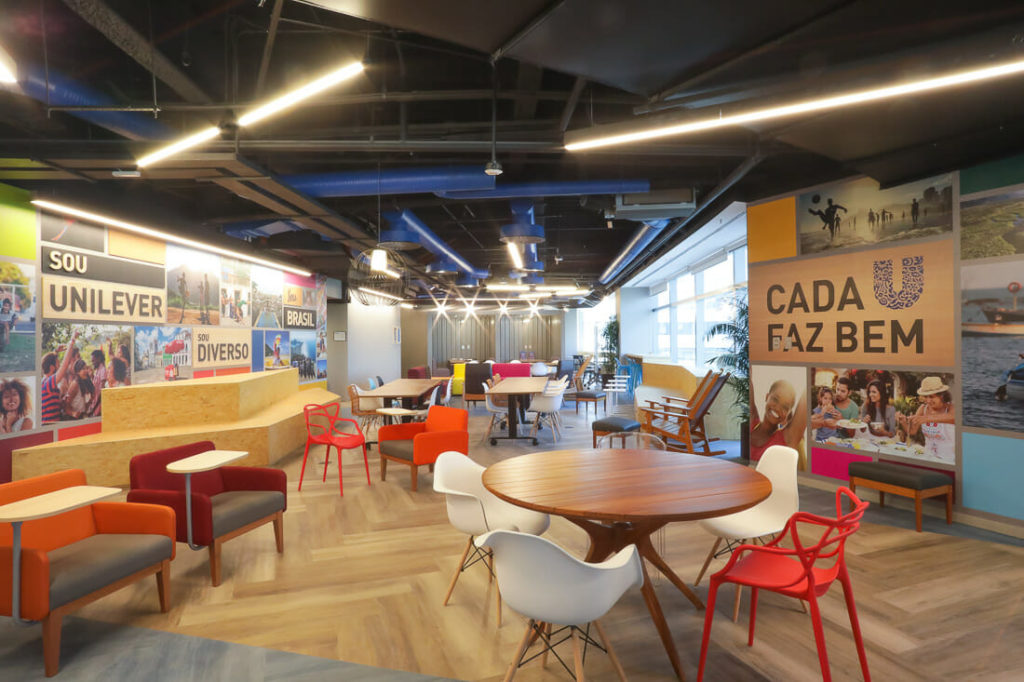 Coworking-3°-andar-1024x682