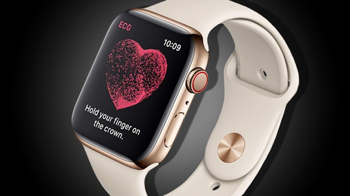 apple-watch-series-4-coracao-08140505794121