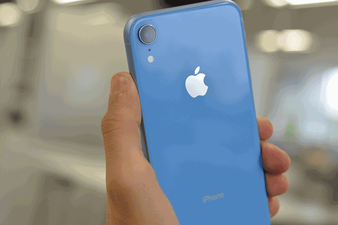 iphone-xr-azul-traseira