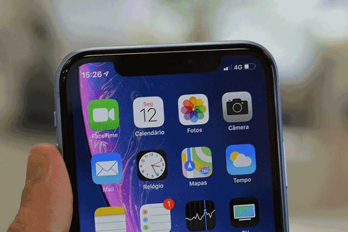 iphone-xr-notch